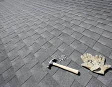 Choosing a New Residential Roof
