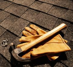 5 Signs that Your Home Needs Residential Roof Repair