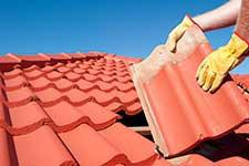 4 Reasons to Install a Tile Roof