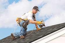 How Weather can Cause Roof Damage