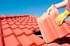 Popular Roofing Materials in Los Angeles